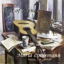 Out Of Silence/Maria Linnemann
