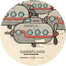 Silver Submarine/Hardfloor