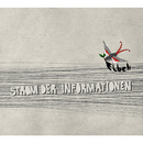 Strom der Informationen/Elben