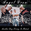 Another Day Living In Hatred/Angel Crew