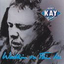 Walkin' On Thin Ice/Arny Kay Band