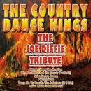 The Joe Diffie Tribute/The Country Dance Kings