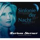 Sinfonie der Nacht/Larissa Sterner