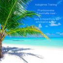 Autogenes Training - Phantasiereise - tiefe Entspannung & erholsamer Schlaf/Bmp-Music