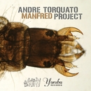 Manfred/Andre Torquato Project
