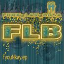 FyouNkay.ep/FunkeLakeBosa