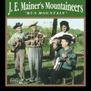 Run Mountain/J.E.  Mainer's Mountaineers