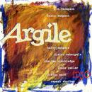 Idjo/Argile