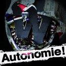 Autonomie!/Der W