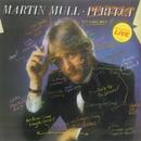 Near Perfect / Perfect/Martin Mull