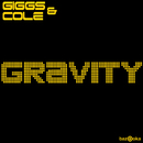 Gravity/Giggs & Cole