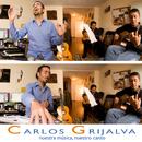 Nuestra Muisca, Nuestro Canto/Carlos Grijalva