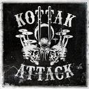 Attack/Kottak