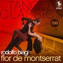 Flor de Montserrat/Rodolfo Biagi