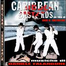 O.S.T. Caribbean Basterds/Daniele Falangone