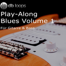 Play-Along Blues Vol. 1/dbloops.de