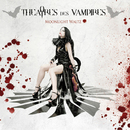 Moonlight Waltz/Theatres Des Vampires