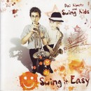 Swing It Easy/Dai Kimoto & Swing Kids
