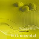 Relaxation-3i: Summer Feelings / Instrumental/12tune