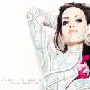 Utterance EP/Rachel Claudio