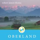 Oberland/robert simon thoma