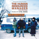 The Human Resources Manager/Cyril Morin