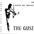 A Gust of Music/The Gust