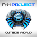 Outside World/D-H Project