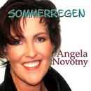 Sommerregen/Angela Novotny