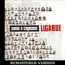 Nome e cognome [Remastered Version]/Ligabue