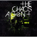 Reborn/The Chaos Agent