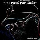 The Pretty POP Group/Rolf Otto Rogalla & The Pretty POP Group