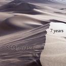 Seven Years/SEQ_music