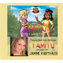 Tamitu/Janine Karthaus