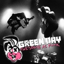 Awesome As F**k/Green Day