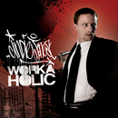 Workaholic/Indie Jones