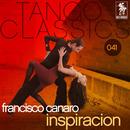 Inspiracion/Francisco Canaro