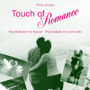 Touch Of Romance/Felix Janosa