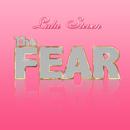 The Fear/Lulu Steven