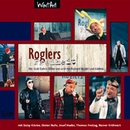 Roglers Freiheit/Richard Rogler