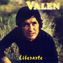 Liberarte/Valen