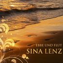 Ebbe und Flut/Sina Lenz