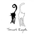 Tomcat Royale/Tomcat Royale
