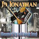 HomeStyleCooking/Jo Jonathan