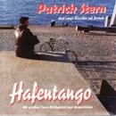 Hafentango/Patrick Stern