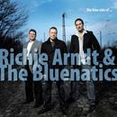 The Blue Side Of [Best Of]/Richie Arndt & The Bluenatics