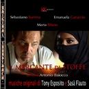 O.S.T. Il mercante di stoffe/Sasà Flauto - Tony Esposito
