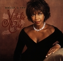 Holly & Ivy/Natalie Cole