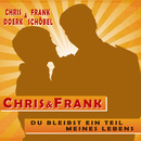 Du bleibst ein Teil meines Lebens/Frank Schöbel & Chris Doerk