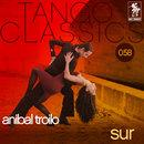 Sur/Anibal Troilo